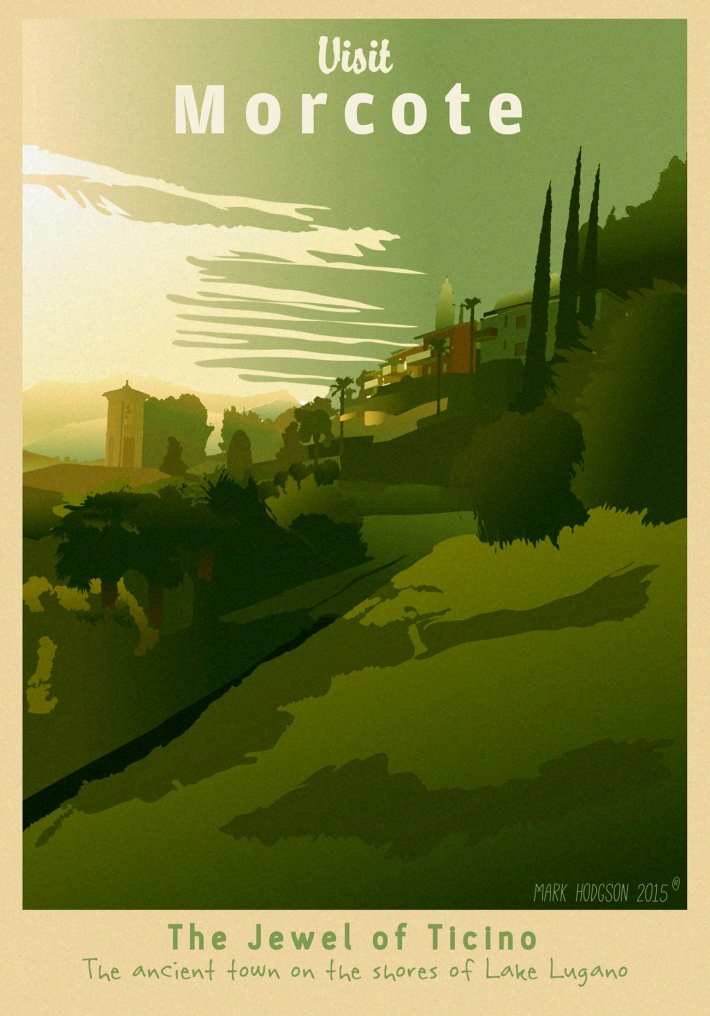 Morcote-Poster-1